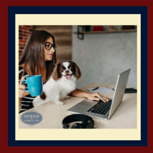 Bring-Your-Dog-to-Work-Day-Post