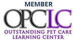 Outstanding Pet Care Learning Center