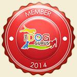 dog-gurus-member